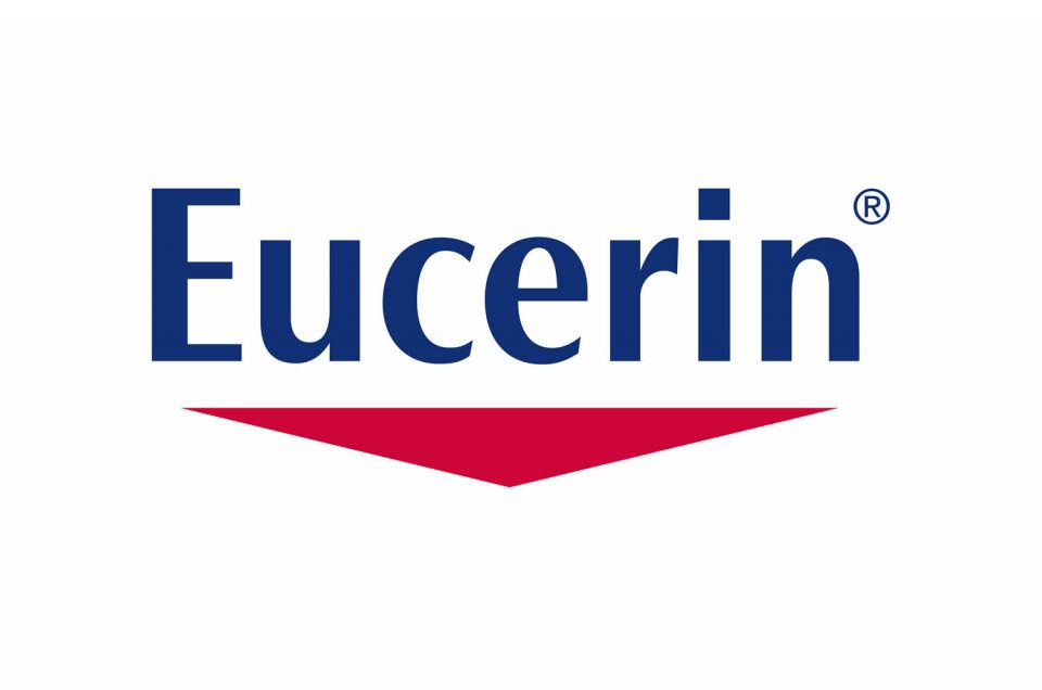 Aktionstag Eucerin am 19.11.20